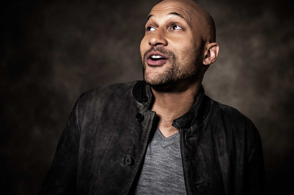 Keegan-Michael-Key---Dont-Think-Twice-00049-1.jpg