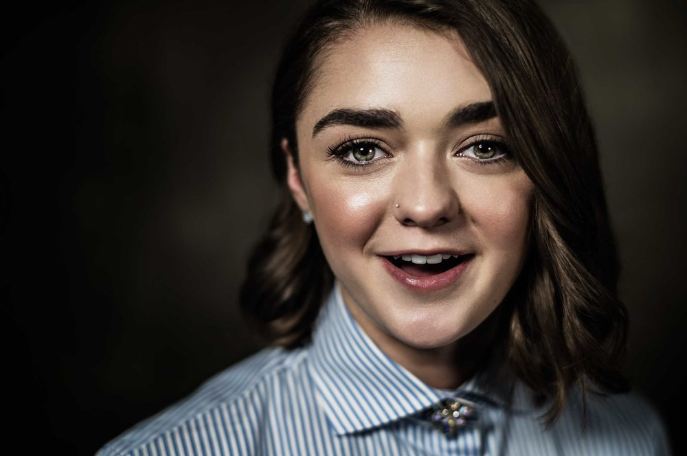 Maisie-Williams-145-1.jpg