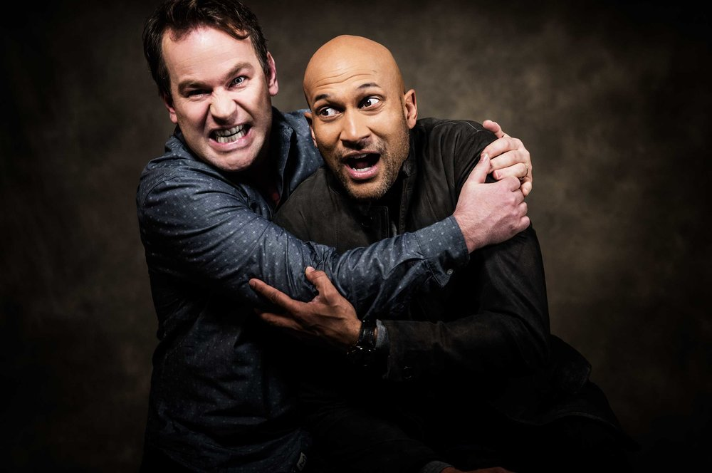Mike-Birbiglia-Keegan-Michael-Key---Dont-Think-Twice-2-4-1.jpg