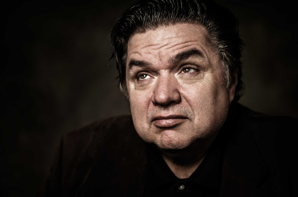 Oliver-Platt-The-Ticket-2965-1.jpg