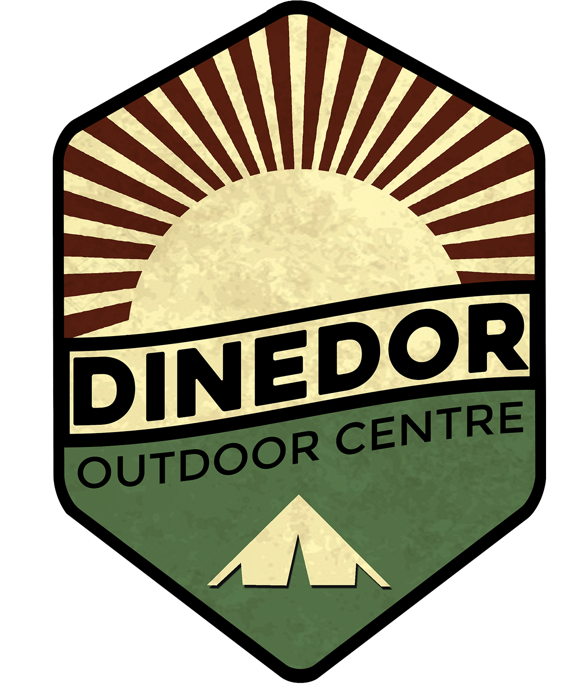 Dinedor Outdoor Centre