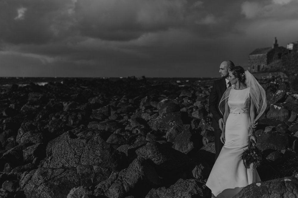 north-coast-wedding-photographer-northern-ireland-69.jpg