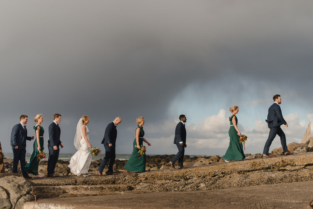 north-coast-wedding-photographer-northern-ireland-73.jpg