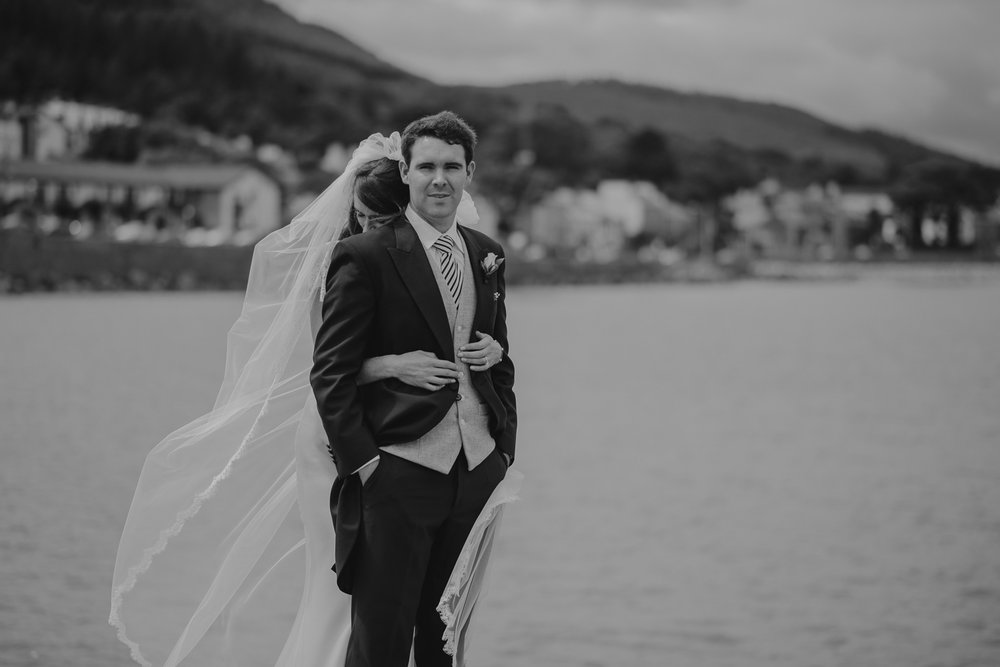 beautiful-wedding-photography-northern-ireland-slieve-donard-wedding-75.jpg