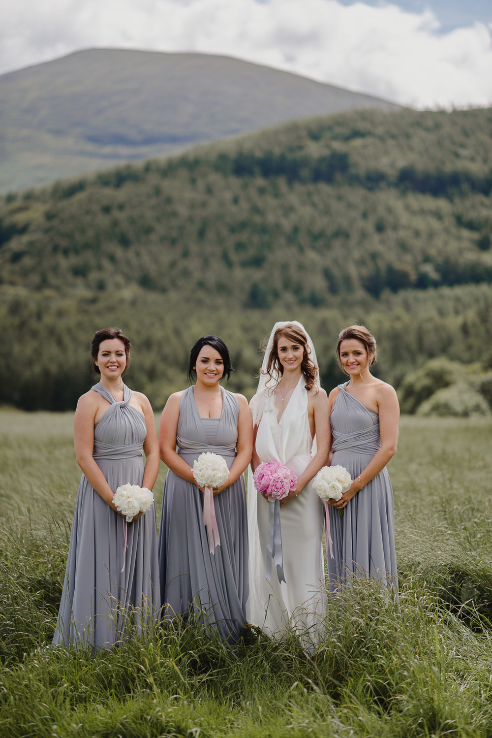 beautiful-wedding-photography-northern-ireland-slieve-donard-wedding-121.jpg