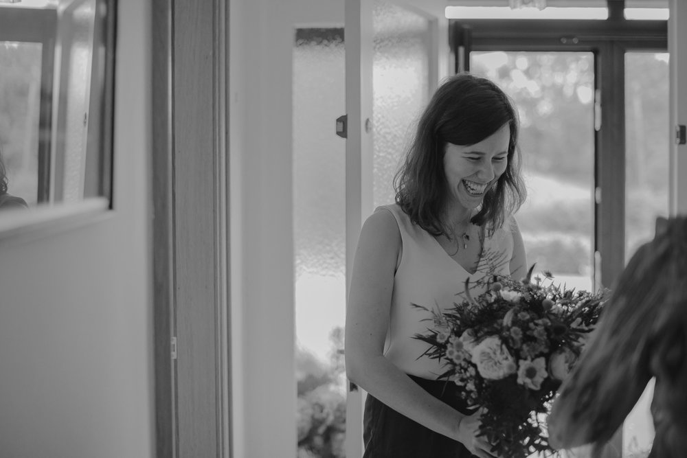 rossahilly-house-wedding-photographer-nothern-ireland-13.jpg