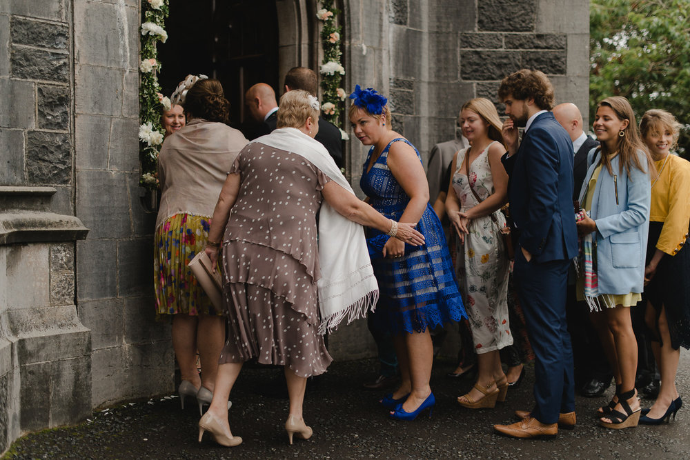 rossahilly-house-wedding-photographer-nothern-ireland-55.jpg