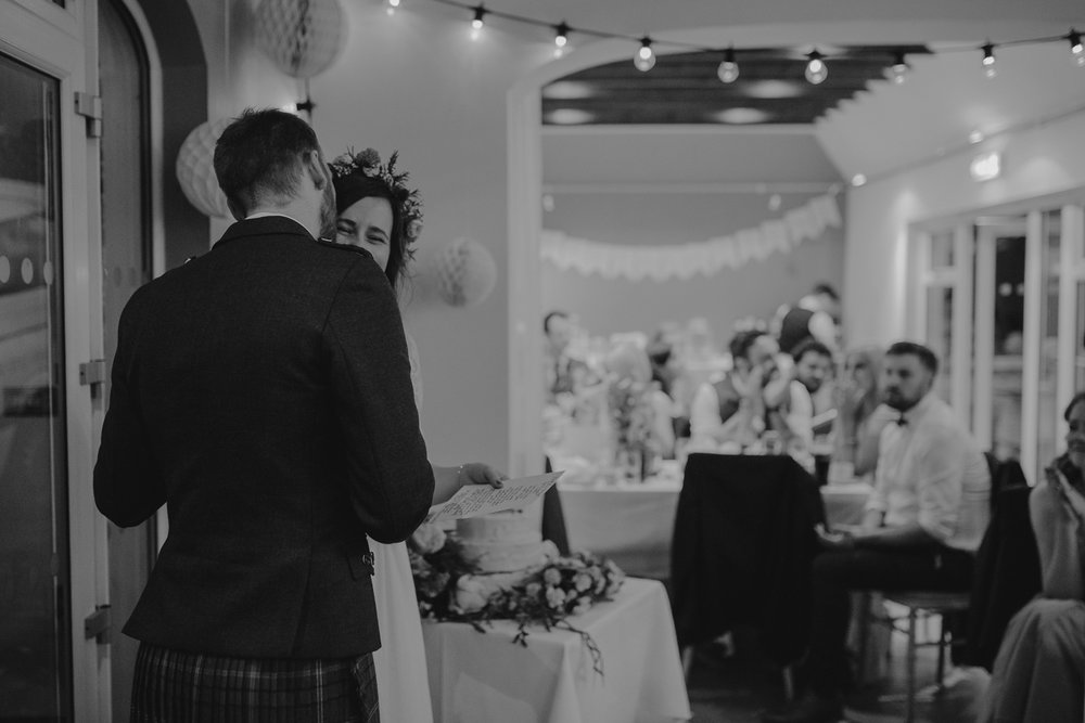rossahilly-house-wedding-photographer-nothern-ireland-161.jpg