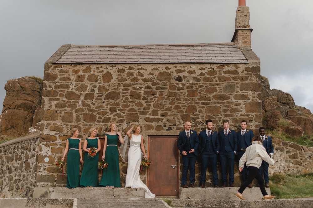 north-coast-wedding-photographer-northern-ireland-145.jpg