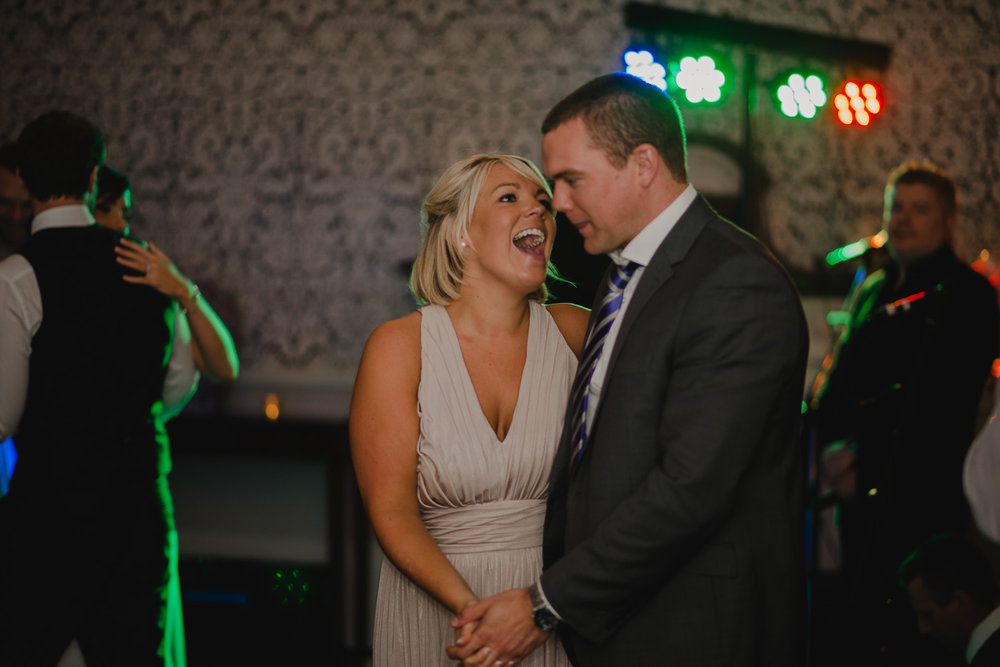 Virginia-park-lodge-Ireland-wedding-photographer-107.jpg