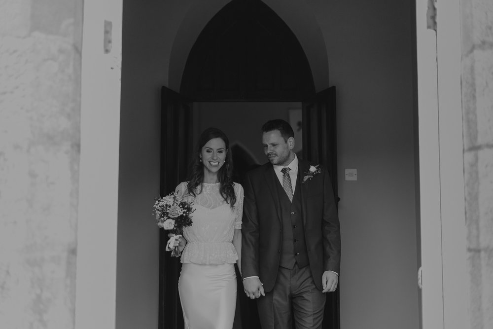 Rathmullan-house-donegal-Ireland-wedding-photographer-33.jpg