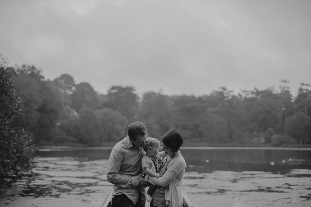 Northern-ireland-family-photographer-35.jpg