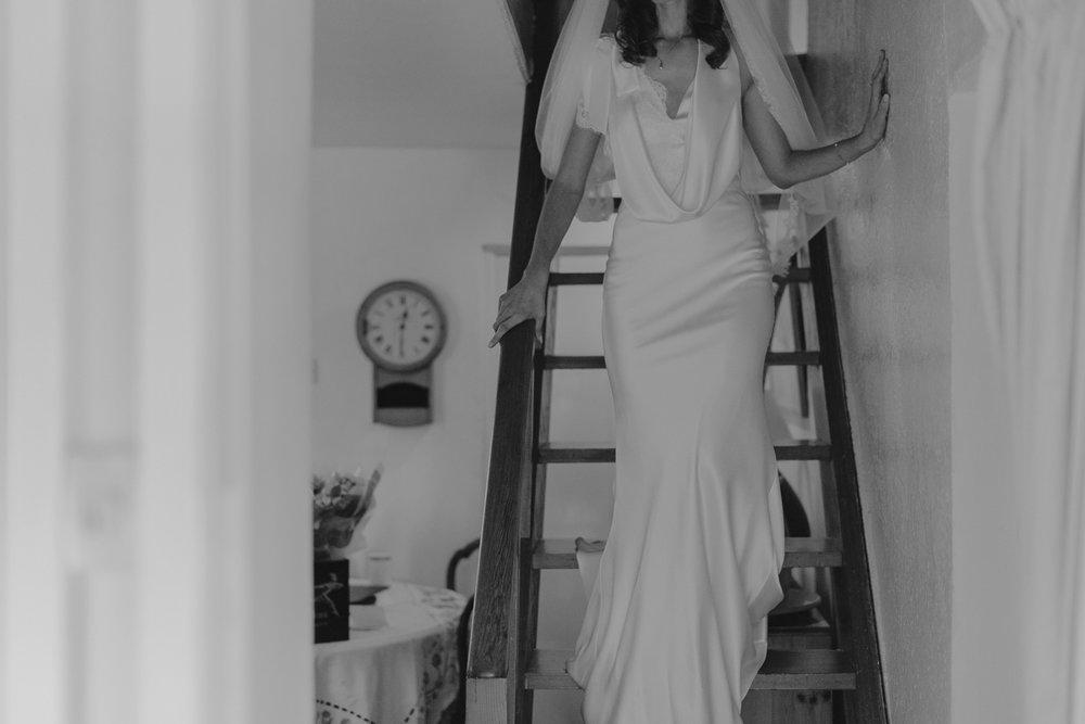 beautiful-wedding-photography-northern-ireland-slieve-donard-wedding-42.jpg