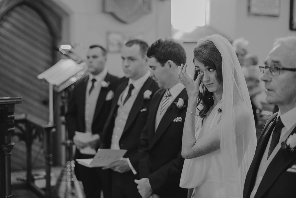 beautiful-wedding-photography-northern-ireland-slieve-donard-wedding-59.jpg