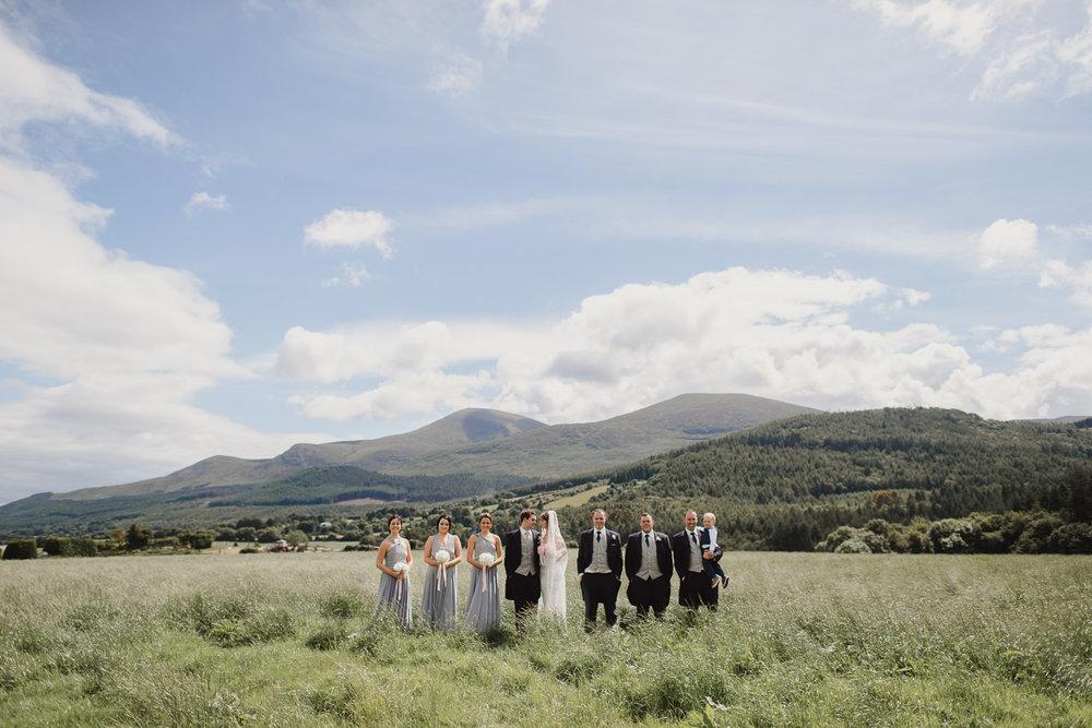 beautiful-wedding-photography-northern-ireland-slieve-donard-wedding-79.jpg