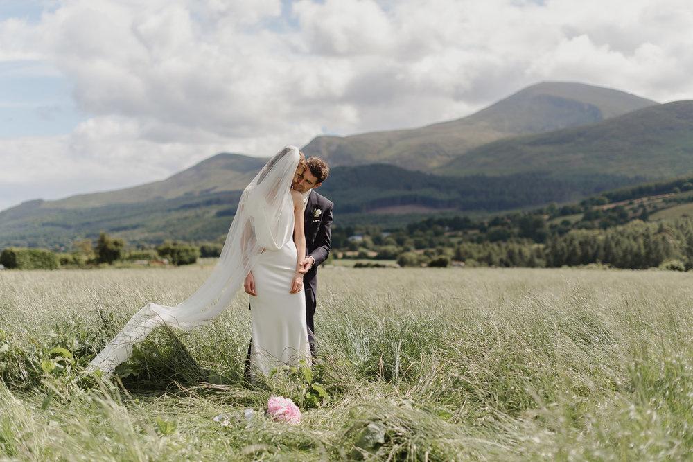 beautiful-wedding-photography-northern-ireland-slieve-donard-wedding-89.jpg