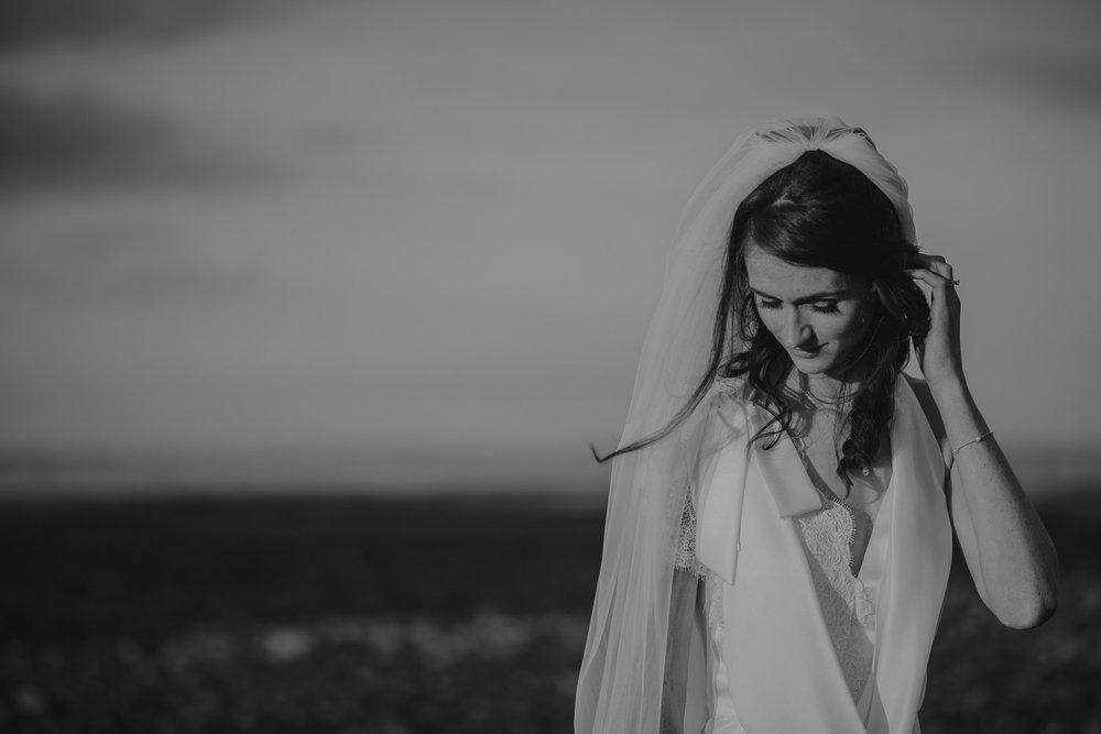 beautiful-wedding-photography-northern-ireland-slieve-donard-wedding-111.jpg