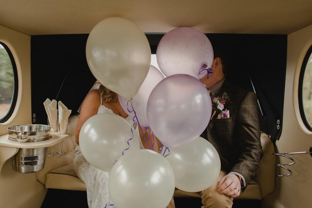 Best-wedding-photographer-northern-ireland-8.jpg