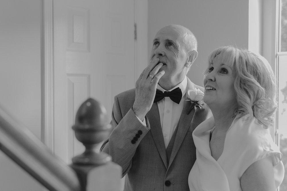 Best-wedding-photographer-northern-ireland-14.jpg