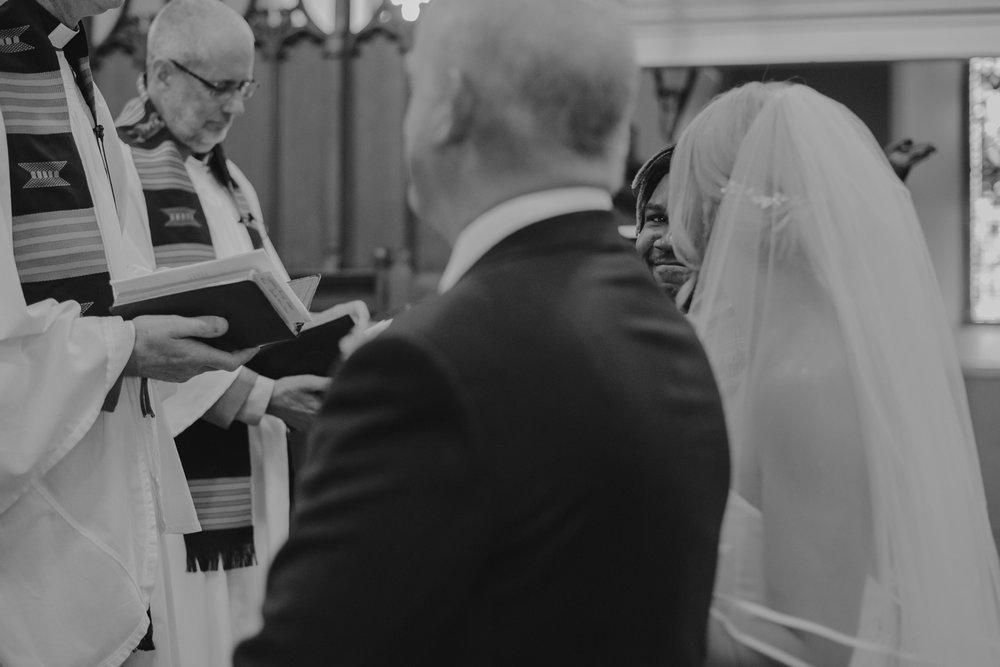 Best-wedding-photographer-northern-ireland-32.jpg