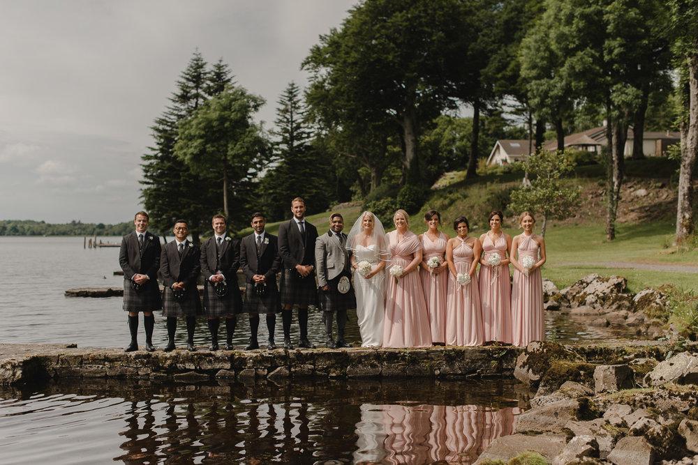 Best-wedding-photographer-northern-ireland-34.jpg