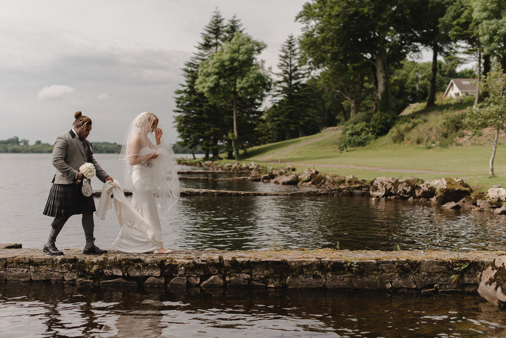 Best-wedding-photographer-northern-ireland-37.jpg