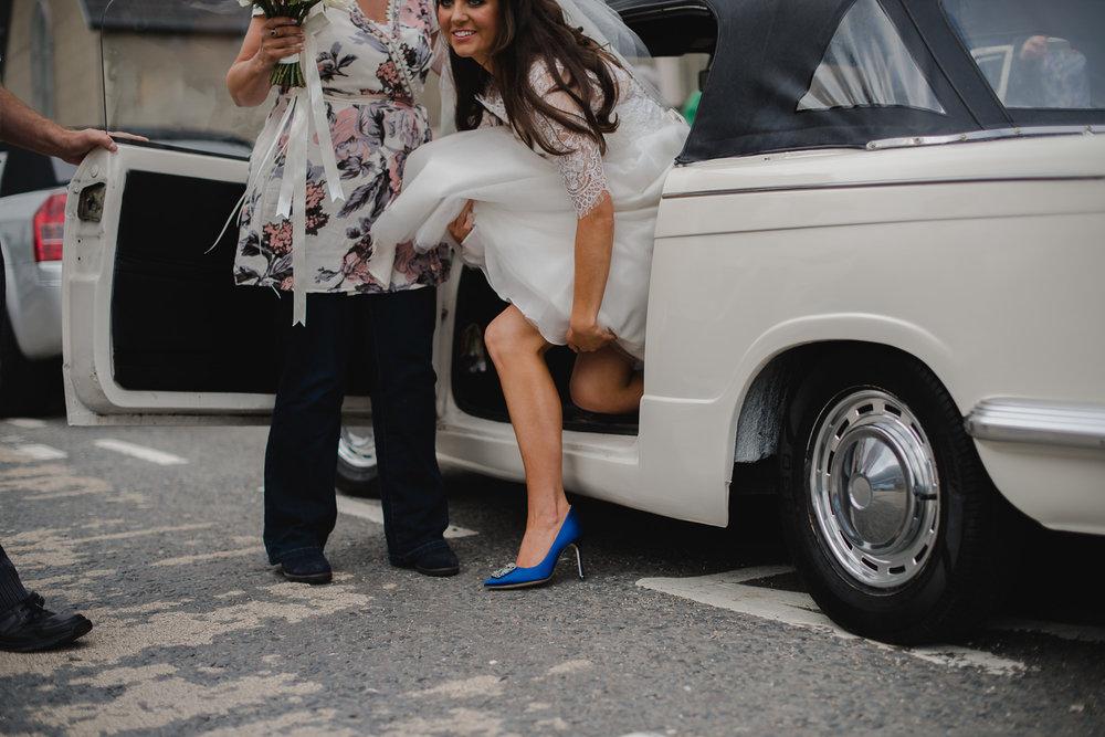 Best-wedding-photographer-northern-ireland-45.jpg