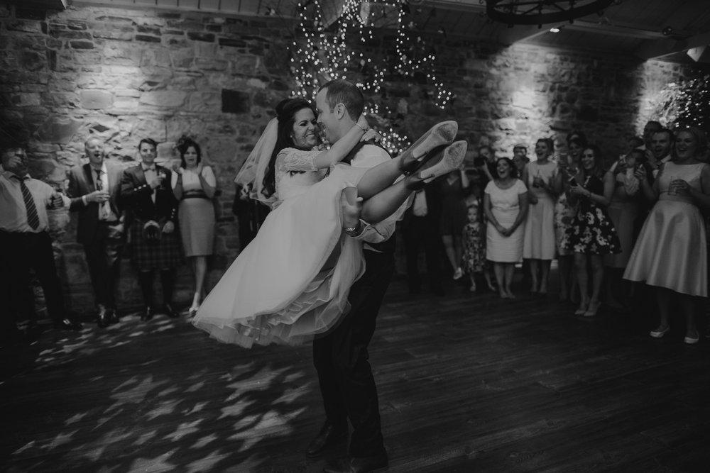 Best-wedding-photographer-northern-ireland-56.jpg