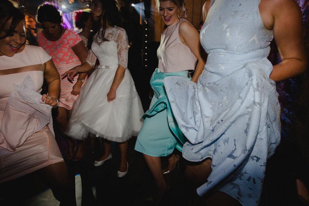 Best-wedding-photographer-northern-ireland-58.jpg