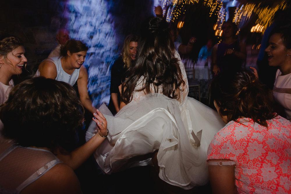 Best-wedding-photographer-northern-ireland-59.jpg