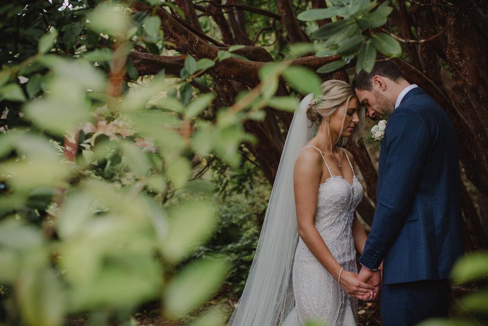 Best-wedding-photographer-northern-ireland-64.jpg