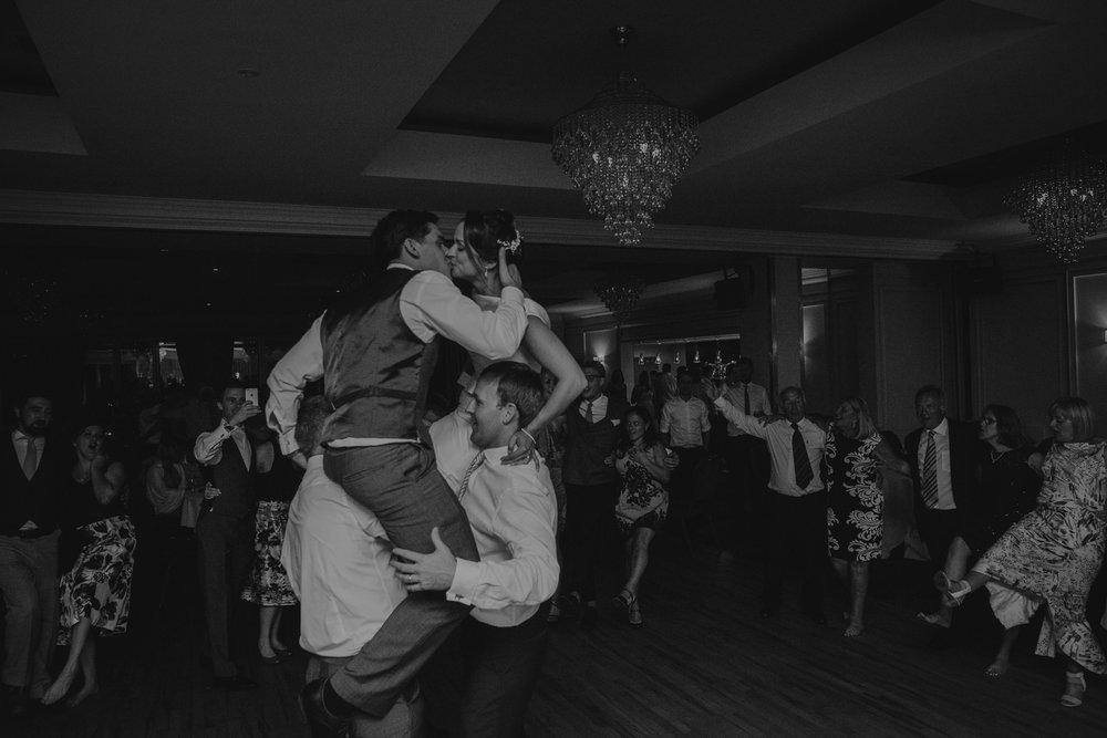Best-wedding-photographer-northern-ireland-91.jpg