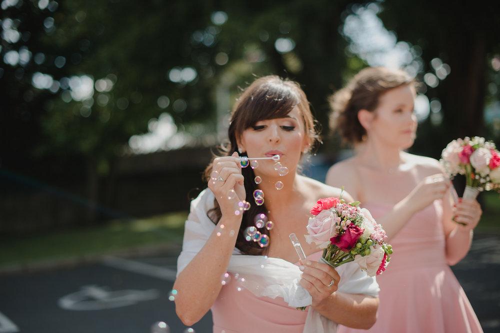 Best-wedding-photographer-northern-ireland-98.jpg