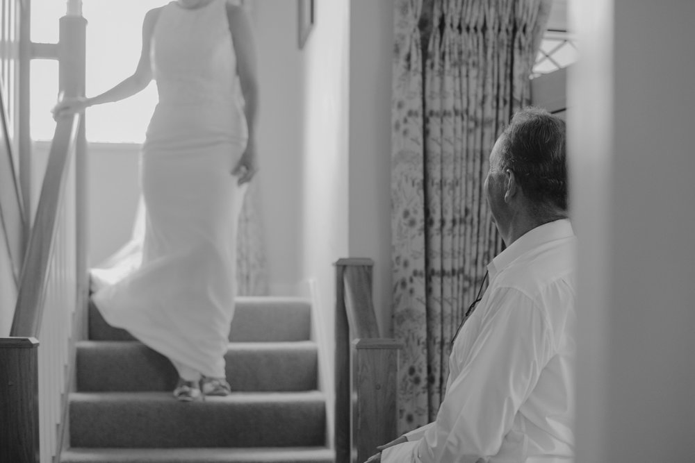 Best-wedding-photographer-northern-ireland-109.jpg
