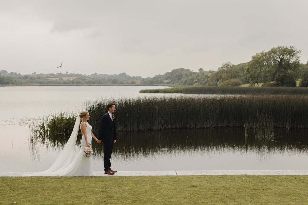 Best-wedding-photographer-northern-ireland-127.jpg