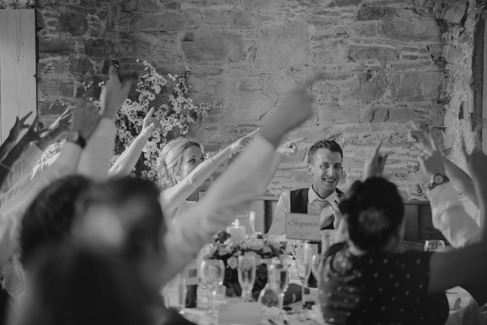 Best-wedding-photographer-northern-ireland-132.jpg