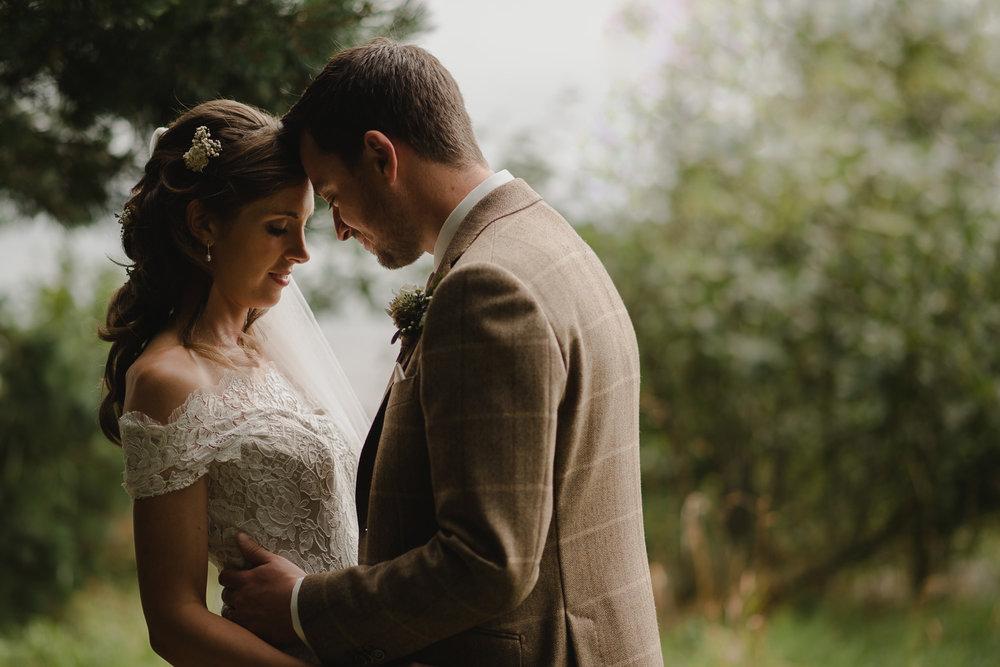 Best-wedding-photographer-northern-ireland-140.jpg