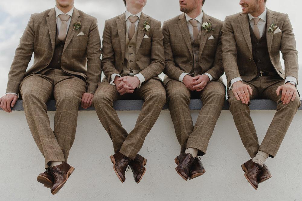Best-wedding-photographer-northern-ireland-142.jpg