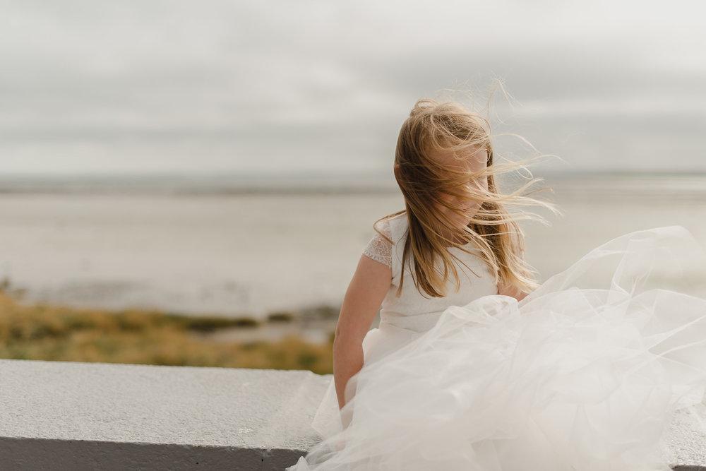Best-wedding-photographer-northern-ireland-143.jpg