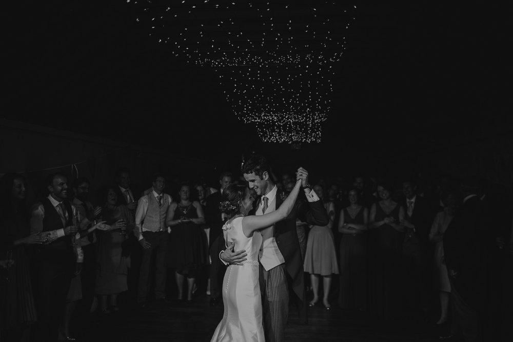 Best-wedding-photographer-northern-ireland-159.jpg