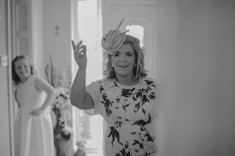 larchfield-estate-wedding-photographer-nothern-ireland-30.jpg