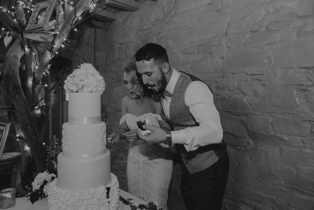 larchfield-estate-wedding-photographer-nothern-ireland-141.jpg