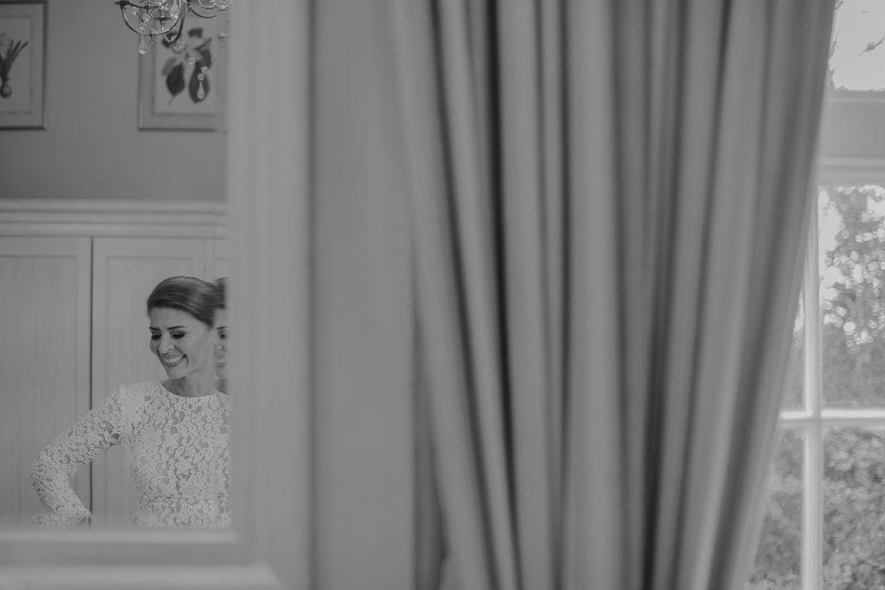 luttrellstown-castle-ireland-wedding-photographer-25.jpg
