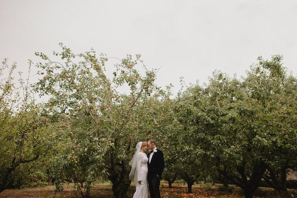luttrellstown-castle-ireland-wedding-photographer-87.jpg