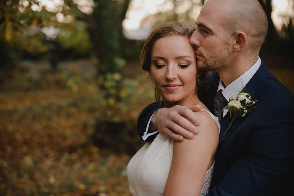 north-coast-wedding-photographer-northern-ireland-94.jpg