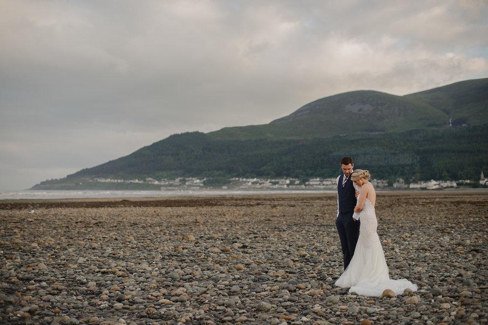 Best-wedding-photographer-northern-ireland-67.jpg