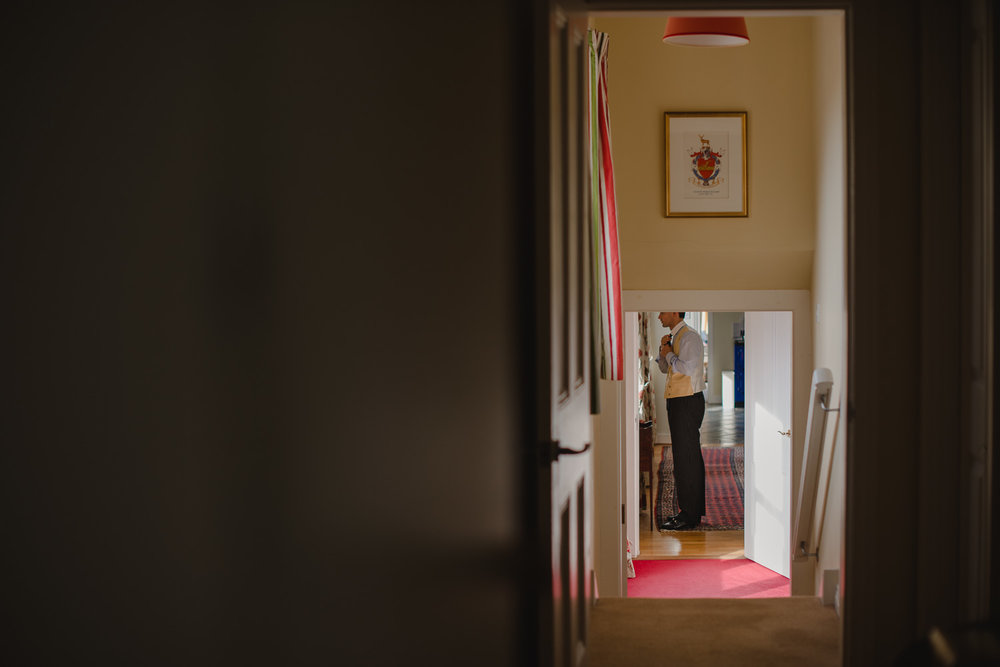 Best-wedding-photographer-northern-ireland-147.jpg