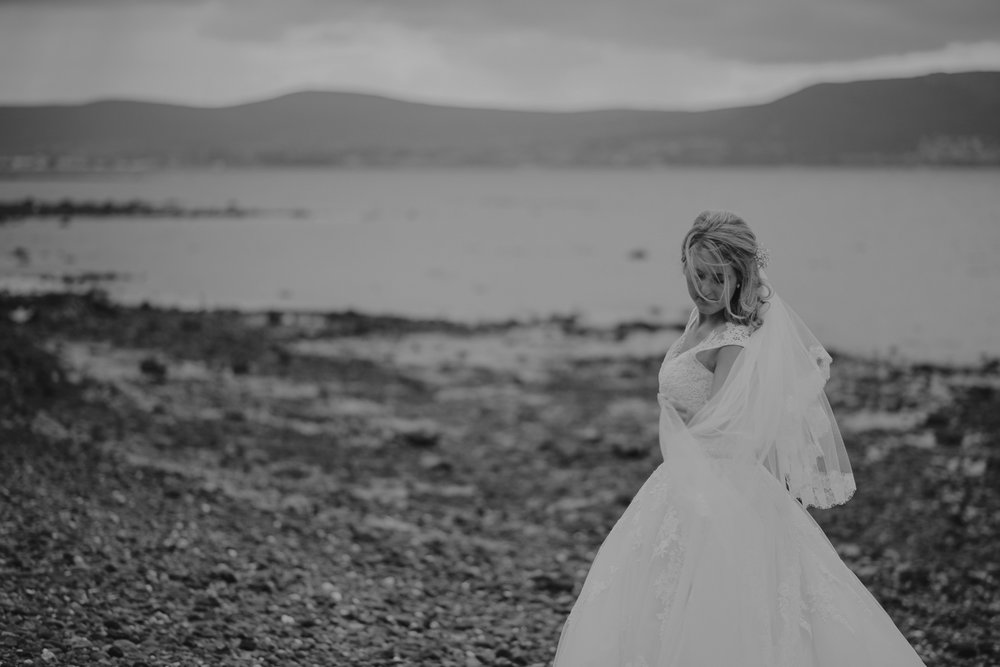 creative-wedding-photographer-northern-ireland-wedding-photographer-esther-irvine-73.jpg