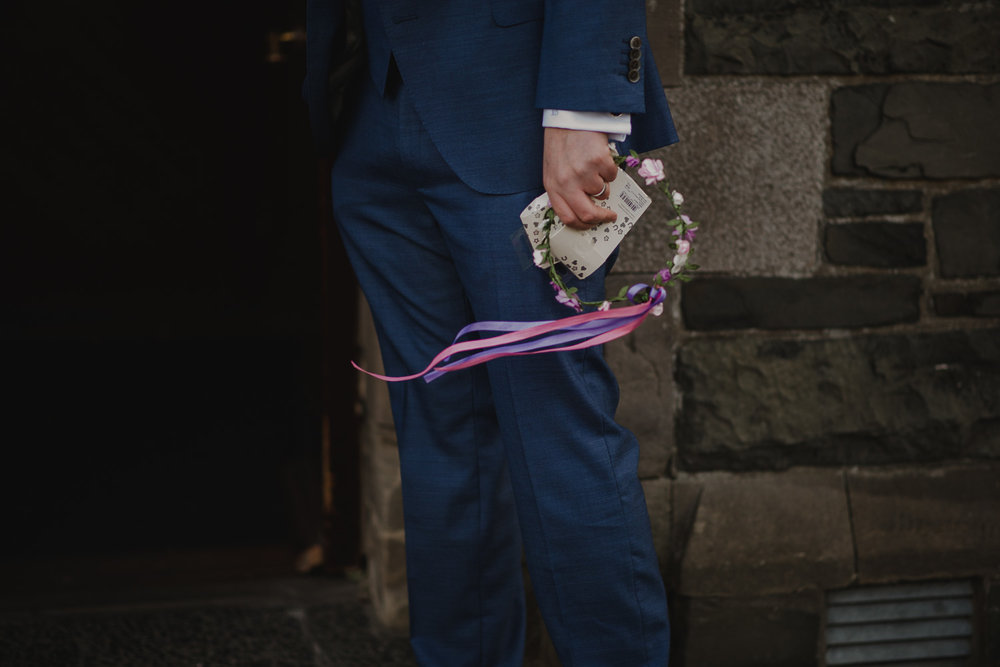 creative-wedding-photographer-northern-ireland-wedding-photographer-esther-irvine-119.jpg