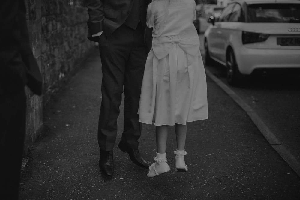 creative-wedding-photographer-northern-ireland-wedding-photographer-esther-irvine-122.jpg